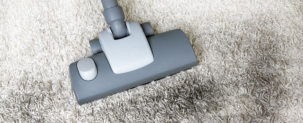 Grand Finale Cleaning can make your carpet soft and clean.