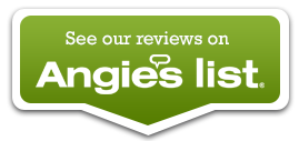 Angie's List Customer Reviews on Louisville Cleaner Service Grand Finale Cleaning