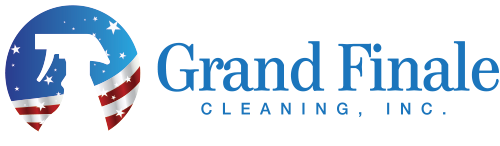 Grand Finale Cleaning services of LaGrange KY servicing all of Louisville Kentucky and surrounding areas