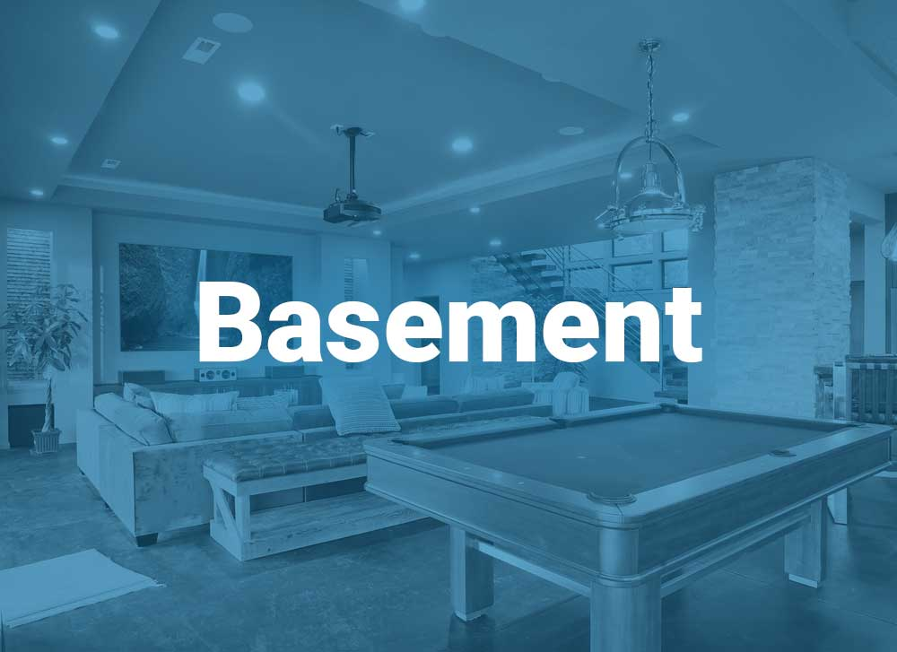 Basement cleaning of LaGrange KY housecleaning all of Louisville Kentucky, Oldham County and surrounding areas