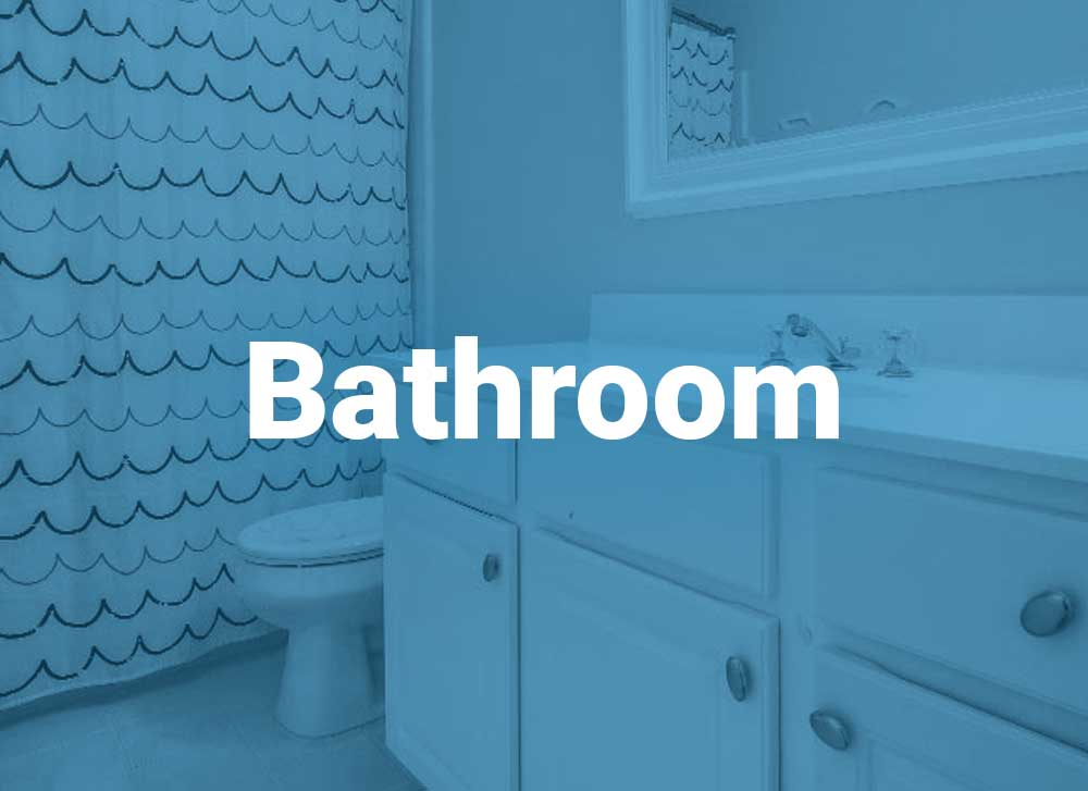 Bathroom cleaning of LaGrange KY housecleaning all of Louisville Kentucky, Oldham County and surrounding areas