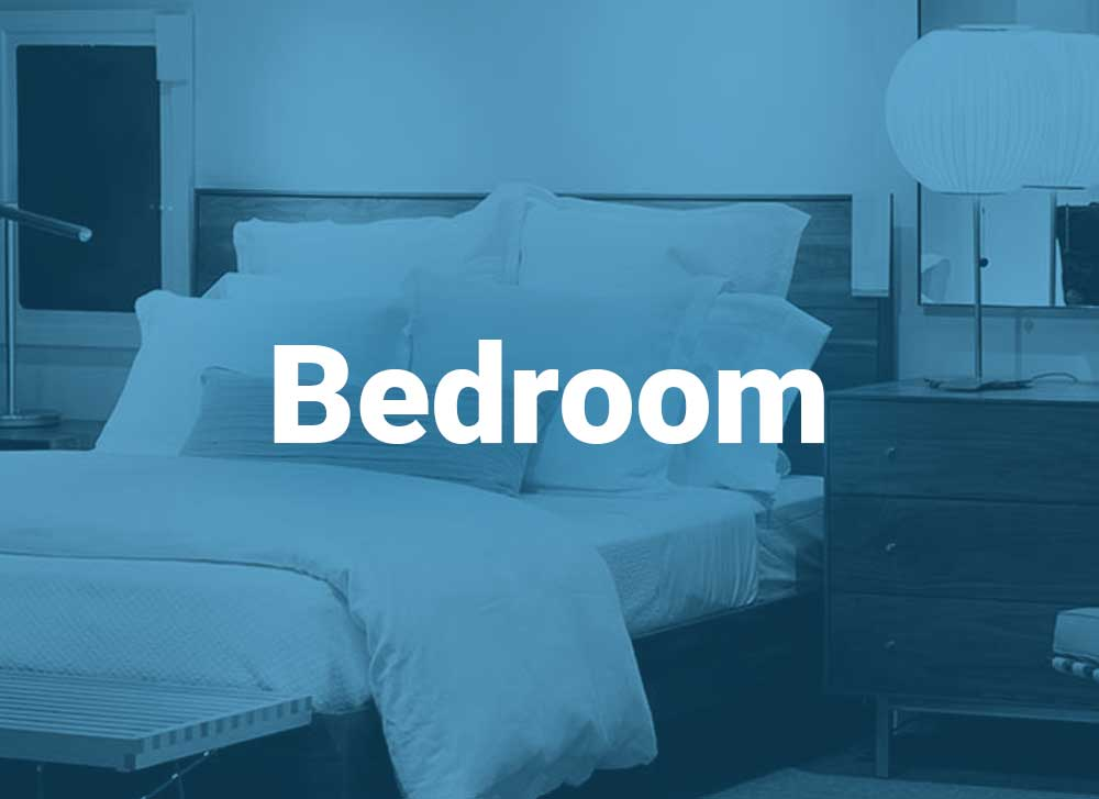 Bedroom cleaning of LaGrange KY housecleaning all of Louisville Kentucky, Oldham County and surrounding areas