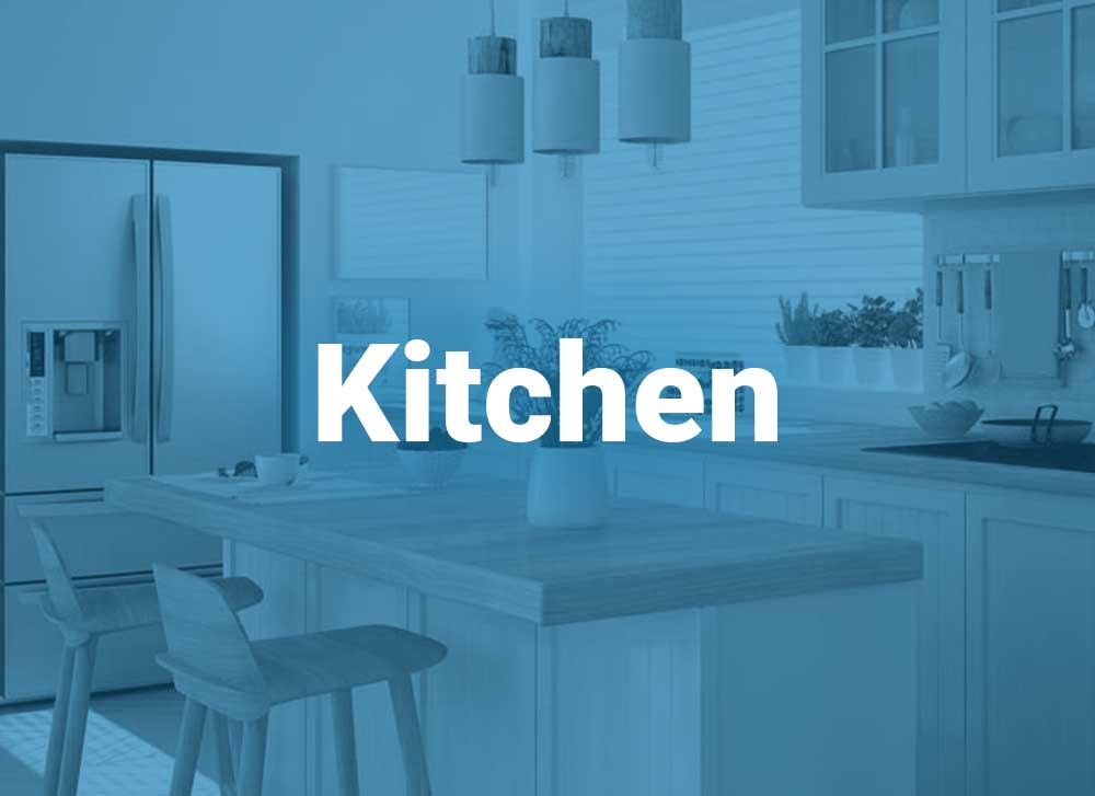 Kitchen cleaning of LaGrange KY housecleaning all of Louisville Kentucky, Oldham County and surrounding areas