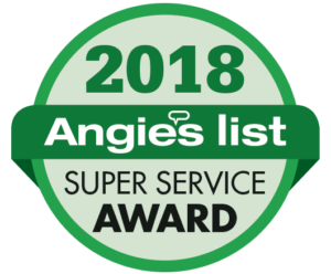 Angie's List Grand Finale Cleaning services of LaGrange KY servicing all of Louisville Kentucky and surrounding areas
